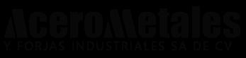 Acerometales y Forjas Industriales S.A. de C.V.
